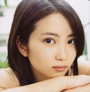 志田未来15